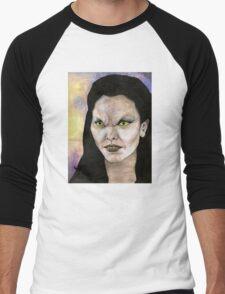 Becoming, Part One - Drusilla - BtVS T-Shirt