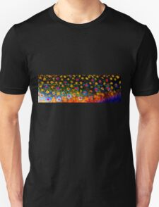 Beautiful Skin, Brook Trout Unisex T-Shirt