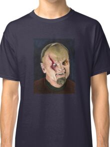 Faith, Hope & Trick - Kakistos - BtVS Classic T-Shirt