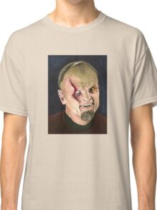 Faith, Hope & Trick - Kakistos - BtVS Classic T-Shirt