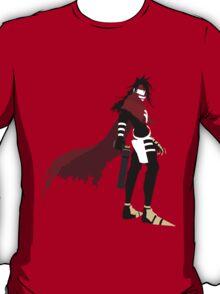 iVincent Valentine T-Shirt