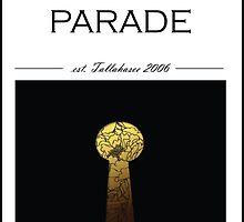 Mayday Parade Est. 2009 by ashexplodes