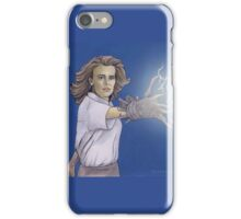 Revelations - Gwendolyn Post - BtVS iPhone Case/Skin