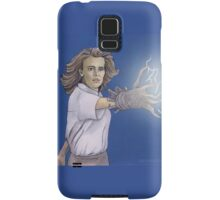 Revelations - Gwendolyn Post - BtVS Samsung Galaxy Case/Skin