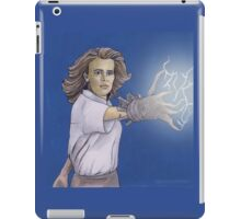 Revelations - Gwendolyn Post - BtVS iPad Case/Skin