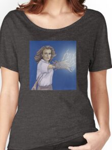 Revelations - Gwendolyn Post - BtVS Women's Relaxed Fit T-Shirt