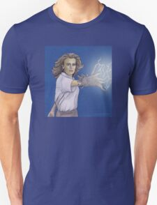 Revelations - Gwendolyn Post - BtVS T-Shirt