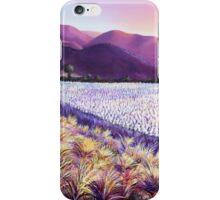 """Sweet Spot"" iPhone Case/Skin"