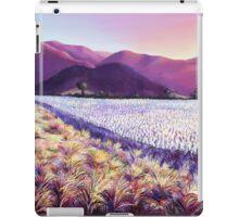 """""""Sweet Spot"""" iPad Case/Skin"""