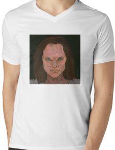 The Wish - Anyanka - BtVS Mens V-Neck T-Shirt