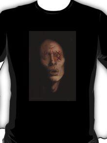 Amends - The Bringers - BtVS T-Shirt