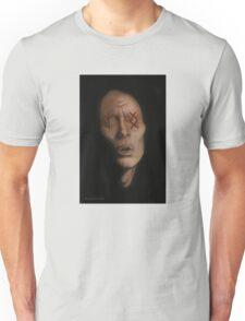 Amends - The Bringers - BtVS Unisex T-Shirt