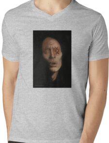 Amends - The Bringers - BtVS Mens V-Neck T-Shirt