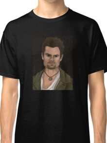 The Zeppo - Jack O'Toole - BtVS Classic T-Shirt