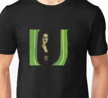 Graduation Day, Part One - Faith - BtVS Unisex T-Shirt