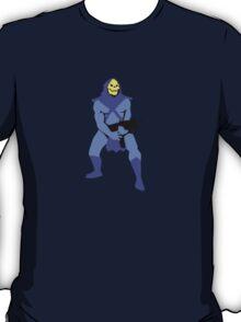 The last days of Eternia T-Shirt