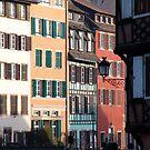 strasbourg / france - 2 by srphotos