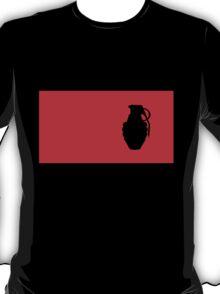 war T-Shirt
