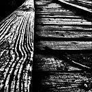 Walk With Me by Suni Pruett