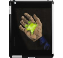 I Will Remember You - Mohra Blood - Angel iPad Case/Skin