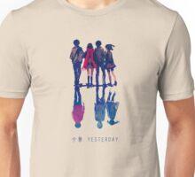 Kagepro - Yuukei Yesterday Unisex T-Shirt