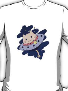 UFO Kitty T-Shirt