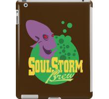 Oddworld - Soulstorm Brew iPad Case/Skin