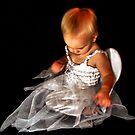 My Little Angel by HGB21