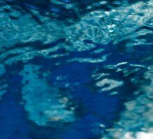 Water Dance by photogurl
