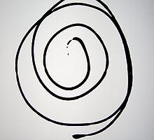 3 of 3 Circles by AAndersen