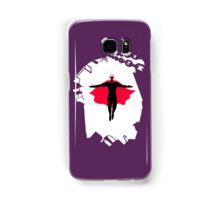 Magneto Samsung Galaxy Case/Skin