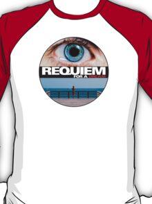 Requiem for a Dream  T-Shirt