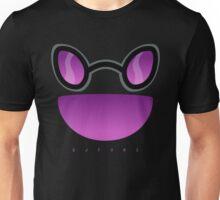 DJ Pon3 - Deadmau5 Unisex T-Shirt