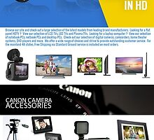 Computer accessories online shopping by hgnjshoppingmal