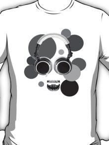 Working DJ T-Shirt