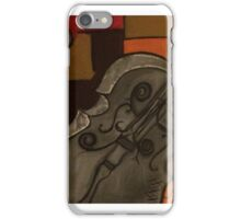 Be! By Natural_istic iPhone Case/Skin