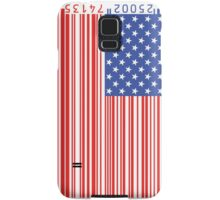 BUY USA Samsung Galaxy Case/Skin