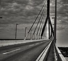 puente 2 by tuetano