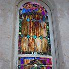 Ecclesiastical by Moninne Hardie