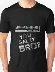 More Salt T-Shirt