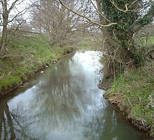 A little river by jules / Missy frost