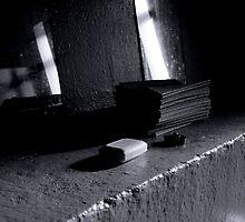 soap by imagegrabber