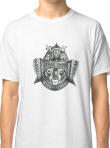 Koala Ronin Classic T-Shirt