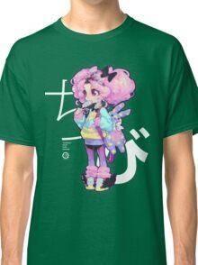 chibi Classic T-Shirt