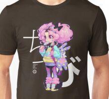 chibi Unisex T-Shirt
