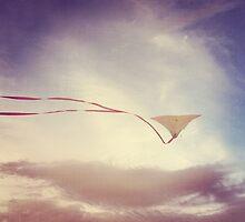 Fly Little Kities by philosophoto