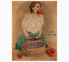 The Rogue Session - Lady Fae T-Shirt