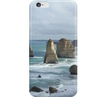 The 12 Apostles iPhone Case/Skin