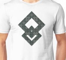 matrix Unisex T-Shirt