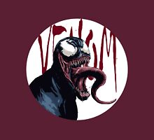 The Venom Symbiote - Spider-Man Unisex T-Shirt